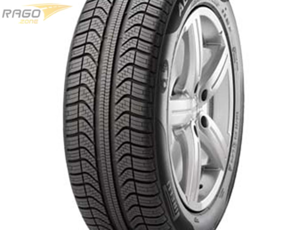 Pirelli Cinturato All Season Plus 205/55 R16 91H