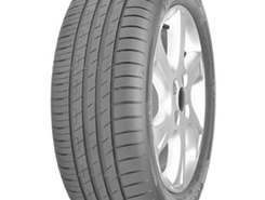 Prodej Goodyear EfficientGrip Performance