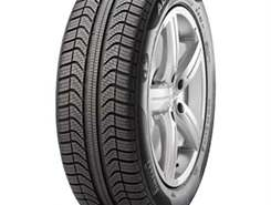 Prodej Pirelli Cinturato All Season Plus Seal Inside