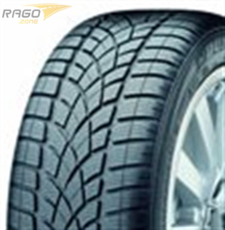 Dunlop SP Winter Sport 3D 235/50 R19 103H XL
