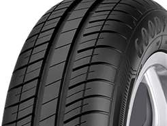 Prodej Goodyear EfficientGrip Compact