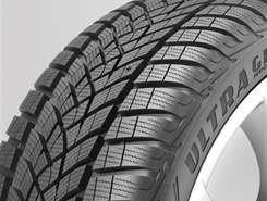 Prodej Goodyear UltraGrip Performance G1